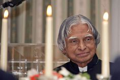 Politicians, celebrities, students condole Kalam's death on Twitter Read complete story click here http://www.thehansindia.com/posts/index/2015-07-28/Politicians-celebrities-students-condole-Kalams-death-on-Twitter-166293