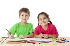 Post novo no Blog: O mês de Julho está acabando e a volta das crianças às aulas se aproxima. Esse é um bom momento para revisar e organizar uma série de coisas. Para ter um segundo semestre mais tranquilo e organizado, sugerimos quatro ações que podem te ajudar...    http://www.organizabox.com.br/blog    -----------------------------------    #organização #organizabox #personalorganizer #professionalorganizer #profissionaldeorganizacao #personalorganizerbrasil #instahome #instadecor…