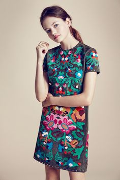 Mood Board: Fashion Photos, Celebrity Images, Vintage Pictures | W Magazine ПРОСМ. ! -