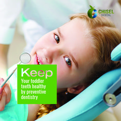 Looking for preventive dental care for your child? Early examination provides your child with #preventive dental care while establishing healthy dental habits at an early age. For more log on to : www.dentalclinicbangalore.com Preventive Dentistry, Dental Care, Pediatrics, Professor, Clinic, Age, Children, Healthy, Teacher