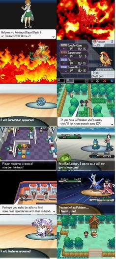 Pokemon Golden Sky Gba Download