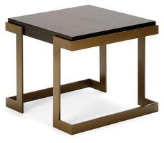 Angulus Side Table, Side Tables, Furniture, Decorus Furniture