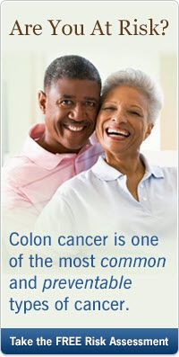 Colonoscopy: What's Stopping You? — Health Hub from Cleveland Clinic
