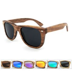 a14cfa14a37b4 2017 New style Sun glasses for women polarized new fashion sunglasses high  quality loop holes frame in stock