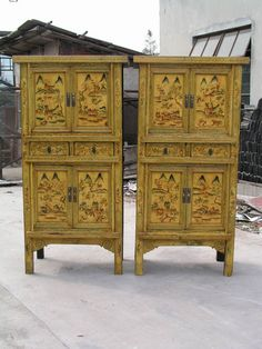 Easterncurio Sell Chinese Antique,Ancient,Oriental Curio,Chinese Antique  Furniture,Chinese Cultural