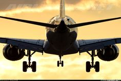 Embraer ERJ-190-100IGW 190AR aircraft picture
