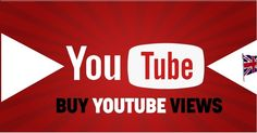 SEO Marketplace for backlinks, web design, website traffic, and online marketing Youtube Tags, You Youtube, Social Media Site, Social Media Content, Buy Youtube Subscribers, Youtube Comments, Future Videos, Video Channel