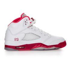 online store e7434 3da6a Jordan Air Jordan V Retro Wmns.. My Shoes ♥ Nike Air Max For Women