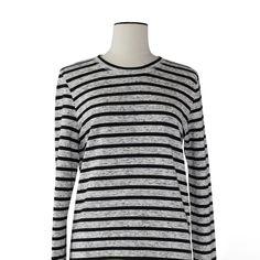 sweatshirt-gestreift-redraft