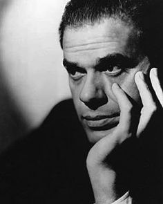 """Frank Capra (May 18, 1897 – September 3, 1991)  A creative force behind major award-winning films during the 1930s and 1940s. His rags-to-riches story. He became one of America's most powerful directors during the 1930s, winning 3 Oscars as Best Director. Among his films was It Happened One Night, which won all 5 top Oscars. Other leading films include Arsenic and Old Lace &  It's a Wonderful Life . Because of his early fame as a director, his name was listed """"above the title"""" of his films"""
