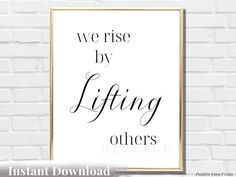 Artisan & Artist, Advertise Your Business, My Fb, Printable Quotes, Work Inspiration, Quote Posters, Sell On Etsy, Etsy Seller, How To Apply