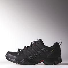 adidas - Terrex Swift R GTX Shoes