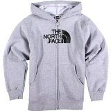 !@Best Buy The North Face Boys 8-20 Heather Grey Half Dome Full Zip Hoodie        Customer Discussions and Customer Reviews.  .Check Price >> http://outlet9.com/Best-Buy-The-North-Face-Boys-8-20-Heather-Grey-Half-Dome-Full-Zip-Hoodie-B0053XPR20.html