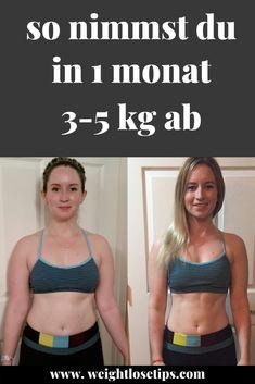 Lose Fat, Lose Belly Fat, Lose Weight, Hip Flexor Exercises, Diet Meme, Gewichtsverlust Motivation, Diet Plans For Women, 30 Day Workout Challenge, Belly Fat Workout