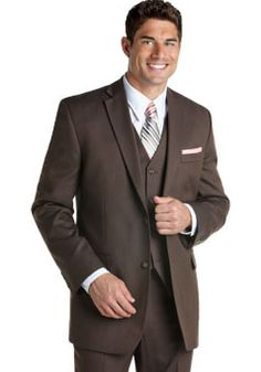 suit for B? - mens warehouse