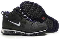 buy online 7b6d1 86d06 Zapatos De Kobe, Calzado Air Jordan, Air Max 180, Nike Lunar, Nike