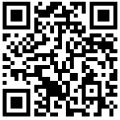 Post a 'rickroll' QR code around the office - @Ric Armentrout