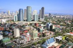 10 Fabulous Things to Do in Manila | Travel & Places