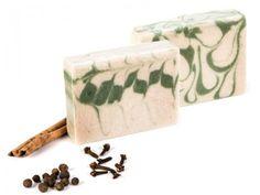 Fehérborból is készíthető házi szappan… Soap Making, How To Make