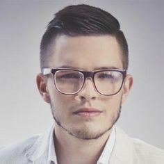 Hipster-Hair-for-Men-