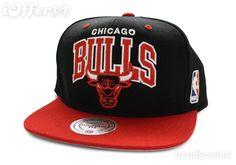 Ayee the Bulls!