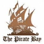 Site-ul ce se indexeaza in BitTorrent, The Pirate Bay, un fel de Filelist la nivel global, a carui server a fost perchezitionat de polita Suedeza astazi, nu mai functiona inca de la inceputul zilei de ieri...