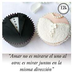 #ElBrillanteFrases Anillos de compromiso y argollas de matrimonio www.elbrillantejoyeria.com.co