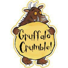 The Gruffalo - Party Invitations Now you really can have tea with a Gruffalo. Have a monster of a time with this charming party range that shares the wit of the story book. Gruffalo Party, The Gruffalo, Gruffalo Eyfs, Gruffalo Activities, Baby Activities, Birthday Party Invitations, Birthday Party Themes, Party Favors, Birthday Ideas