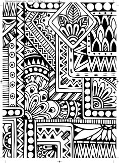 250 best Colouring pages to print images on Pinterest | Coloring ...