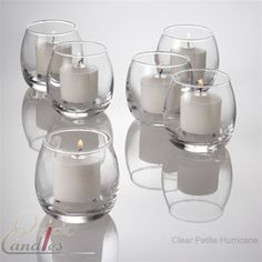 Set of 12 Glass Votive Candle Holders. Need candles for these holders? Very Popular, Set of 12 Glass Votive Holders from Quick Candles. All our votive holders are made from high quality, thick glass. Small Candle Holders, Glass Tea Light Holders, Glass Votive Holders, Votive Candle Holders, Votive Candles, Hanging Candles, Unity Candle, Jar Candle, Bulk Candles