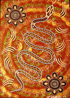 Lorraine_Williams_Rainbow_Serpent_Dreaming3