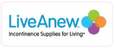 Incontinence Products For Men & Women | Adult Incontinence Supplies | The CareGiver Partnership