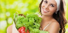 L'iniziativa è l'occasione per #informare sull'importanza della buona produzione #agroalimentare e delle buone applicazioni dietologiche per la nostra #salute. #catania #cibo #alimentazione #airc