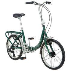 9 Best Cruiser Bikes Images Bicycle Bike Cruiser Bicycle