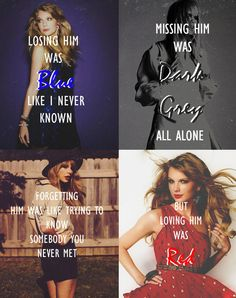 And that's why he's spinning round in my head Taylor Swift Fearless, Taylor Swift Quotes, Taylor Alison Swift, Red Taylor, Live Taylor, Loving Him Was Red, My Love, Taylor Lyrics, She Song