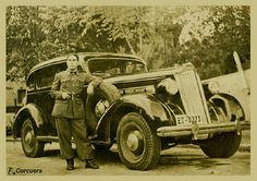AIRLIFE te dice, ¿cual fue El primer aire acondicionado de automóvil?La empresa de automóviles Packard debutó con el primer acondicionador de aire de automóviles en 1939. Fue rudimentario para los estándares modernos. No había ningún control para ajustar la temperatura y el aire era soplado hacia adelante desde la parte trasera del coche. Aunque este primer intento fue torpe, en 1969 más de la mitad de los coches vendidos en los Estados Unidos tenían aire acondicionado.