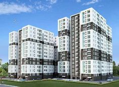 Radiance Realty property image http://www.chennaigatedcommunity.com/images/properties/property_cover_209_1.jpg