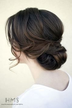cute-easy-hairstyles-16