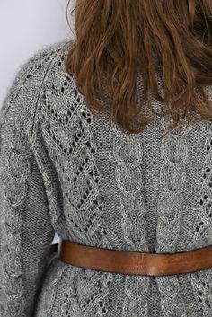 2050d17a4398 De 70 bedste billeder fra Knitting