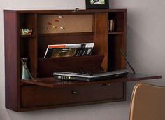 Whether for paying bills, writing letters, or working extra hours, everyone needs a desk. But not ev... - wayfair.com