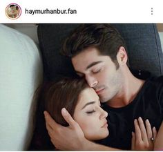Perfect murat and Hayat Cute Love Couple, Best Couple, Beautiful Couple, Movie Couples, Romantic Couples, Cute Couples, Couples Images, Hug Images, Love Images