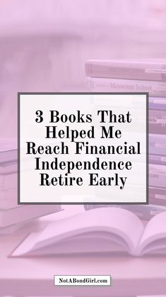 Books For Self Improvement, Psychology Books, Money Makers, Quitting Your Job, Resume Tips, Money Quotes, Financial Literacy, Business Inspiration, Business Motivation
