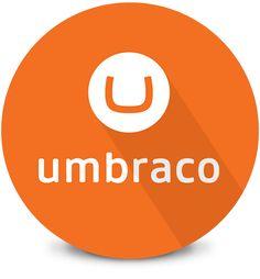 Best and Cheap Umbraco 7 Hosting Now Is Good, Cheap Hosting, Best Windows, Hosting Company, Good And Cheap, Lululemon Logo, Europe, Amp