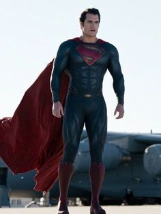 NEW: Costume designer Michael Wilkinson talking ALL about Henry Cavill's #ManofSteel suit at #LACMA http://www.henrycavillnews.com/2014/03/superman-costuming-icon-costume.html?m=1