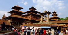 Special Packages and Best Price for  Nepal Tour.