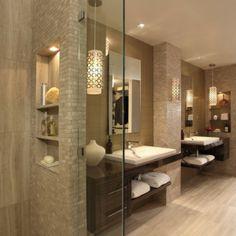 Master Bath Ideas Rothbloom Residence   Contemporary   Bathroom   Atlanta    Rabaut Design Associates, Inc.