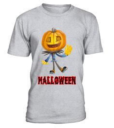 "# halloween pumpkin 19 .  Special Offer, not available anywhere else!      Available in a variety of styles and colors      Buy yours now before it is too late!      Secured payment via Visa / Mastercard / Amex / PayPal / iDeal      How to place an order            Choose the model from the drop-down menu      Click on ""Buy it now""      Choose the size and the quantity      Add your delivery address and bank details      And that's it!"