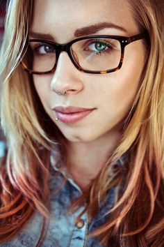popular eyeglass styles  popular eyeglasses