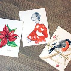 Original illustrations, prints, and greeting cards. Etsy Seller, Greeting Cards, The Originals, Create, Illustration, Prints, Art, Art Background, Kunst