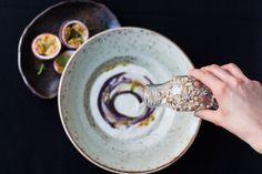 Souls Copenhagen - Eat Like You Give a Fork Marinated Mushrooms, Marinated Tofu, Homemade Chocolate Sauce, Raw Chocolate, Gluten Free Muesli, Kale Slaw, Warm Potato Salads, Best Vegan Restaurants, Burger Meat